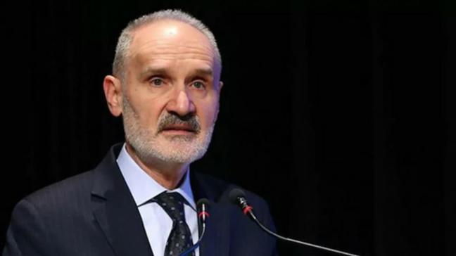 'Başkomutanımız liderliğindeki ordumuz şehitlerin intikamını alacaktır'