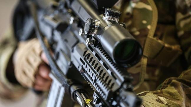 Savunma sanayisine 250 milyon liralık destek sağlanacak