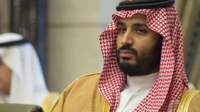 Uzmanlar, Suudi Arabistan'da yaşananları 'kıyamet hazırlığı' olarak nitelendirdi