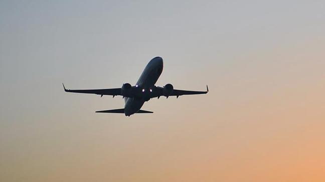 Uçus yasağı olan 11 ülkedeki Türk vatandaşları 18 Mart'a kadar dönebilecek