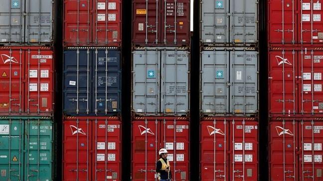 AB'den ticaret akışının sağlanması çağrısı