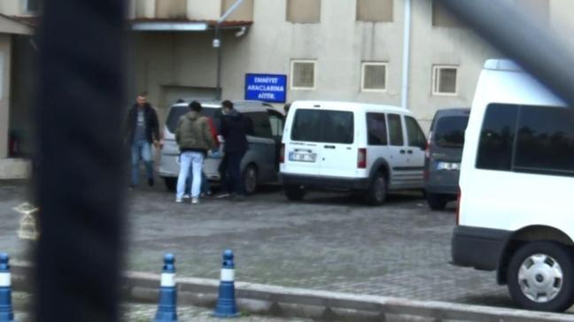 Mutlu Kaya'nın ablasını öldüren katil zanlısı erkek arkadaşı tutuklandı