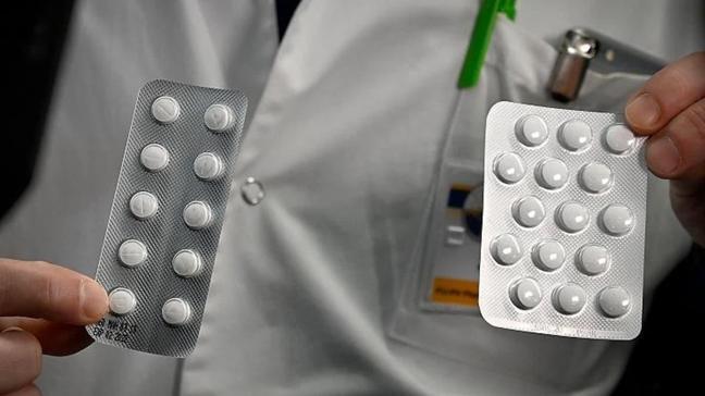 Virüse yakalananların yüzde 75'i bu ilaçla iyileşti... İhracatını yasakladılar! Koronavirüse karşı kullanılacak