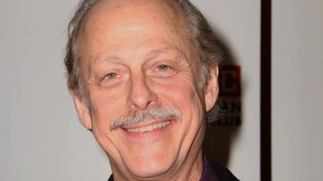 ABD'li ünlü aktör, koronavirüsten hayatını kaybetti