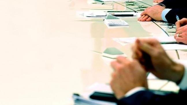 OHAL İşlemleri İnceleme Komisyonu 126 bin 300 başvurudan 105 bin 100'ünü karara bağladı