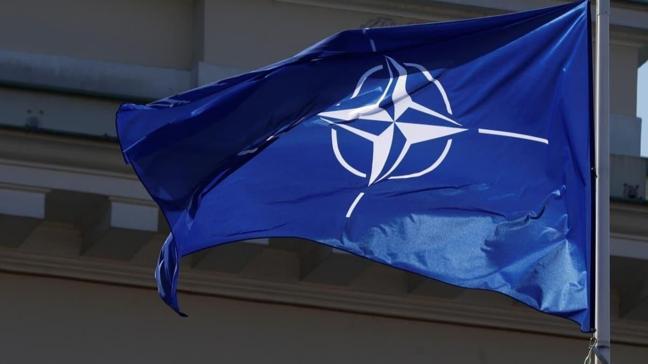 İtalya ve İspanya'ya yardım uçağı gönderen Türkiye'ye NATO'dan teşekkür