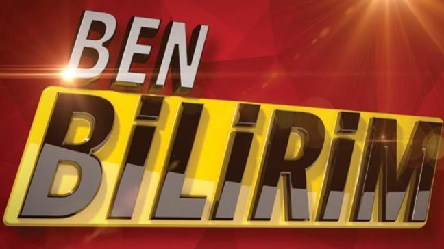 Ben Bilirim'in yarışmacıları artık evlerinden yarışıyor