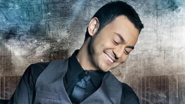 Serdar Ortaç'ın 'Bilsem Ki' şarkısının arkasından ayrılık çıktı