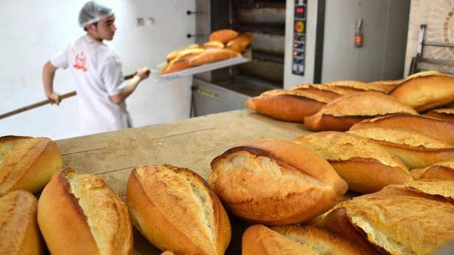 Türkiye Fırıncılar Federasyonu açıkladı: Ekmek vatandaşların kapılarına götürülecek