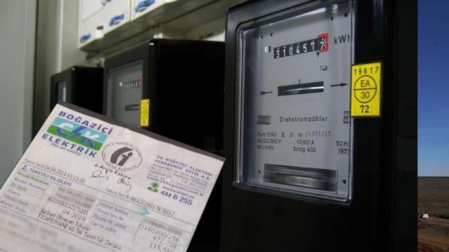 Su ve elektrik faturaları için yeni karar: Ertelenip yapılandırılabilecek