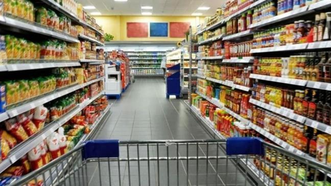 Bakan Pekcan'dan fahiş fiyat artışlarına karşı yeni önlem