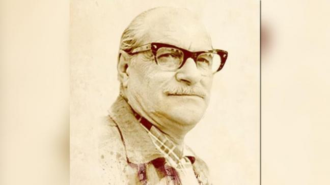 Türk romanına yerli bir kimlik kazandıran yazar Kemal Tahir vefatının 47. yılında anılıyor