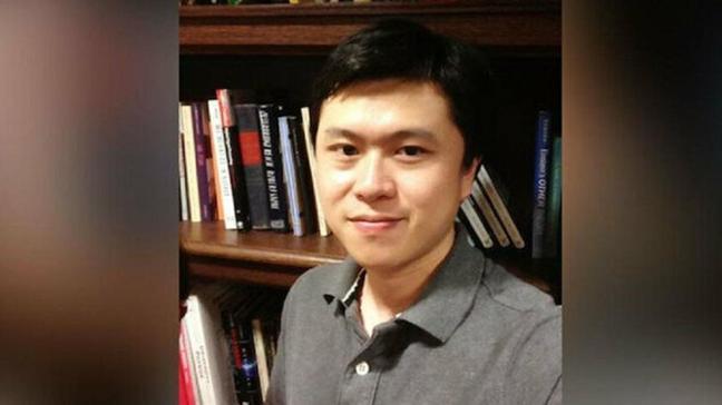 Koronavirüs araştırması yapan Çinli bilim insanı başından vurularak öldürüldü