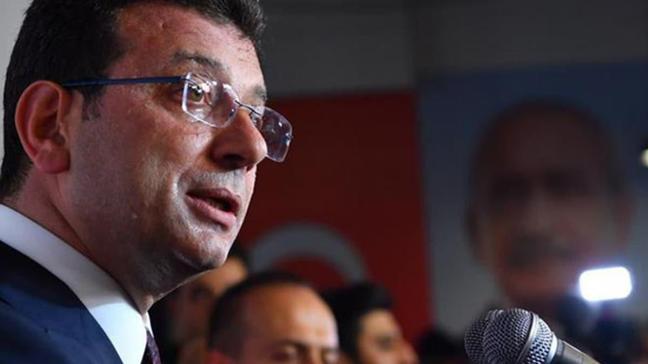 İBB'nin 'organize kötülük' iddiası savcılık araştırmasıyla yalanlandı