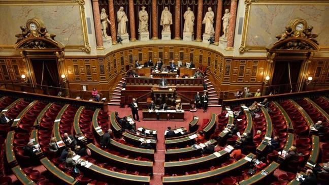 Fransa'da koronavirüs krizi siyasi krize dönüştü... Başbakan ve bakanlar hakkında suç duyurusu!