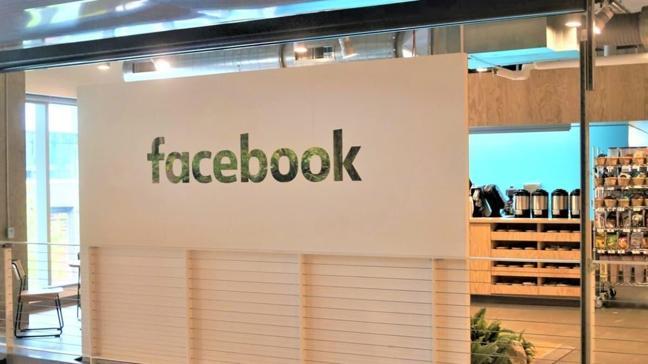 Facebook Müslümanlardan özür diledi