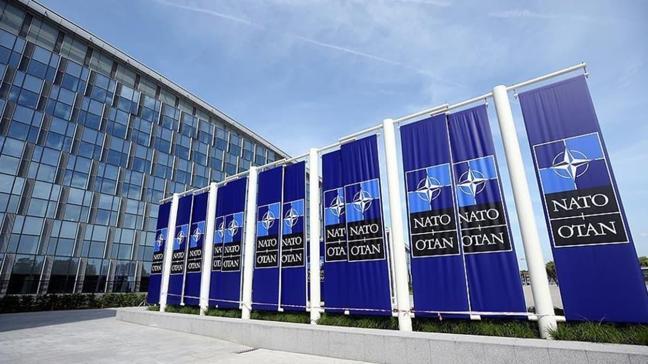 NATO'dan Rusya'ya 'Açık Semalar Anlaşması' çağrısı
