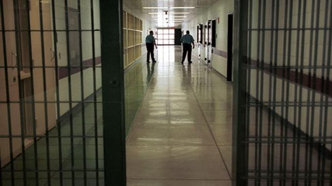 Moritanya'da 195 mahkuma bayram affı çıkartıldı