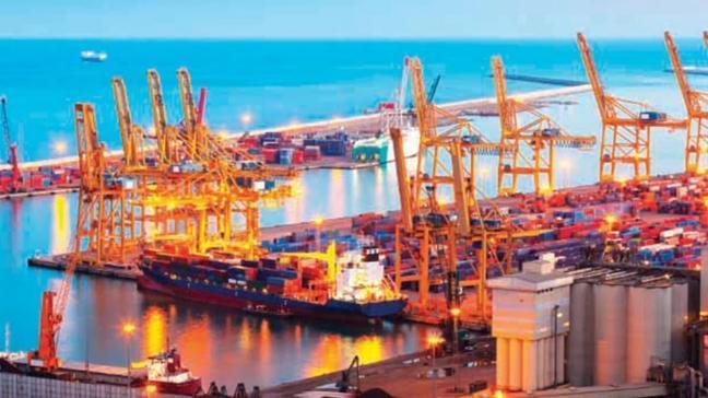 Stokları artan ihracatçı için yeni destek paketi