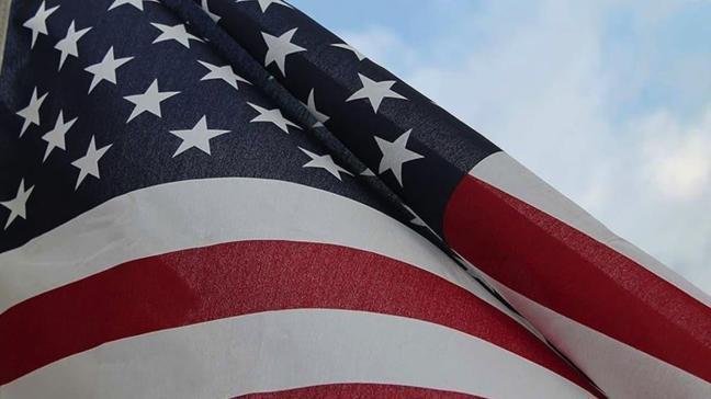 İki ülke arasında çıkan krizde flaş gelişme... ABD resmen çekildi!
