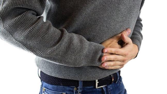 Bayramda mide hastalığından korunmak için altın tavsiyeler