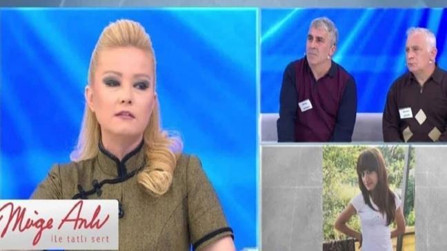 "Pınar Kaynak'ın katili kim"""