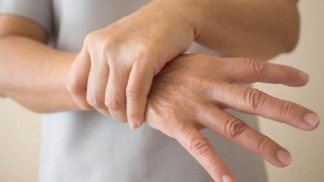 Parkinsona karşı 3 önlem