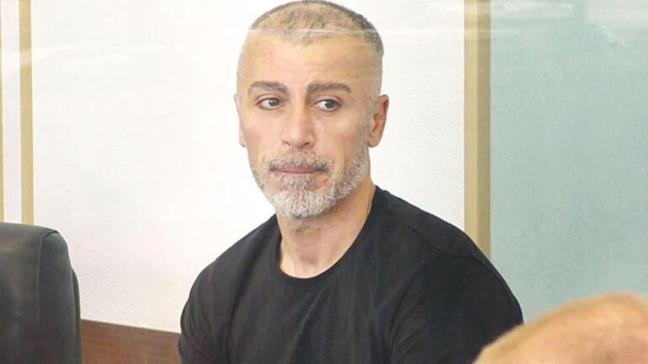 Hablemitoğlu suikastının kilit ismi Bozkır'ın o talebi reddedildi