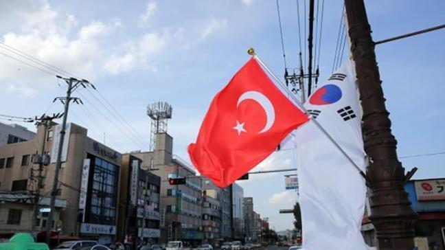 Büyük fırsat... Türkiye merkez üssü olabilir