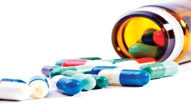 DSÖ uyardı! 'Antibiyotik enfeksiyonu güçlendirir'