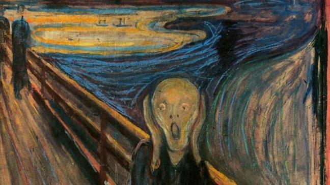 Rus milyarder Abramoviç, Çığlık tablosunu 120 milyon dolara satın aldı