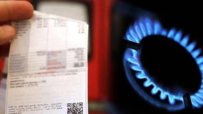 Elektrik ve doğal gaz faturalarıyla ilgili flaş karar! Bakanlık ödeyecek