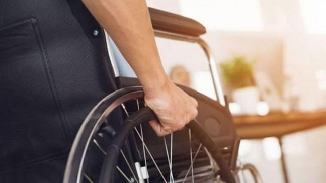 """2020 İŞKUR engelli hibe desteği ne kadar"""" Engellilere hibe desteği nedir, nasıl alınır"""""""