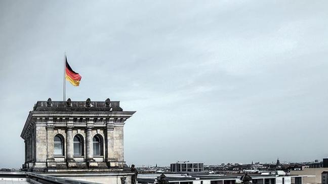 Alman ekonomisi salgın sonrası geçmişteki sıkıntıları tekrarlıyor