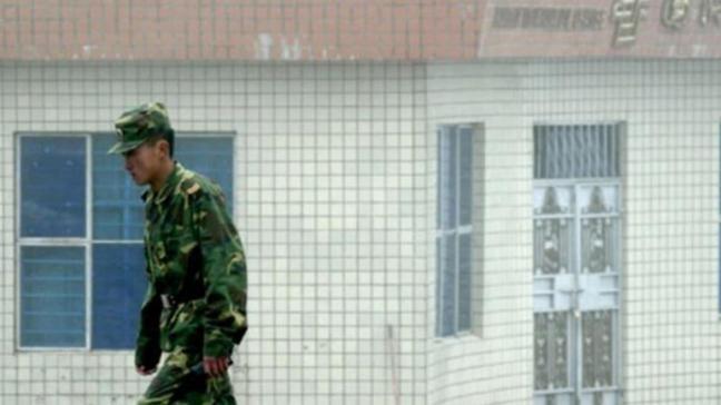 Çin-Hindistan sınırındaki çatışmada ölen Hint askerlerinin sayısı 20'ye yükseldi