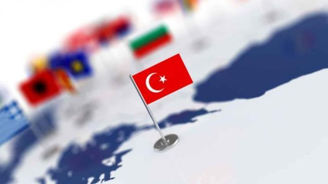 Faiz indiriminde gelişmiş ülkeleri de geride bıraktık: Türkiye listede ikinci sırada