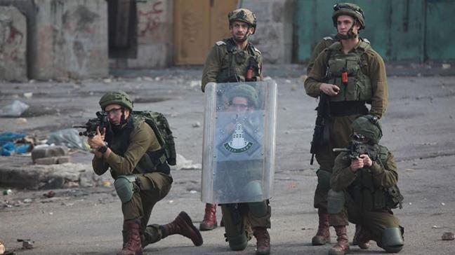 İsrailli eski bakandan İsrail yönetimine Batı Şeria uyarısı: Büyük bir tarihi hata olur!