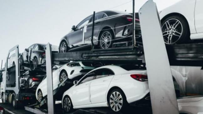 Rekabet Kurulu'ndan Audi, Porsche, Volkswagen, Mercedes-Benz ve BMW'ye soruşturma