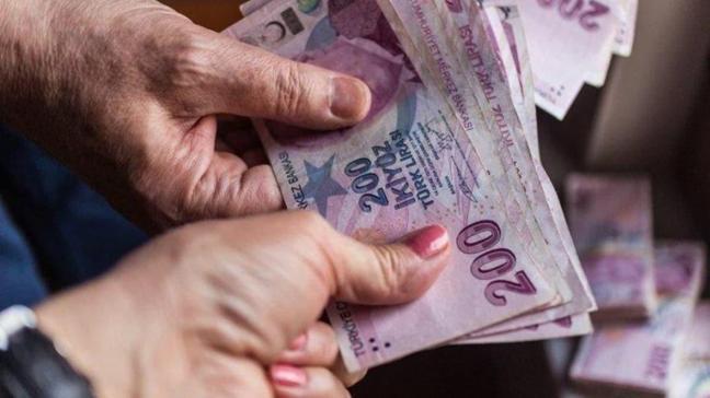 Anayasa Mahkemesi'nden gurbetçiler için emeklilik kararı