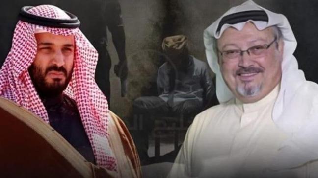 BM'nin özel raportöründen Kaşıkçı cinayetine ilişkin ses getirecek değerlendirme: Baş şüpheli Prens Selman, delillerim var