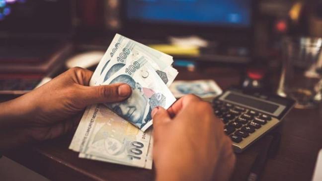 İşsizlik ve kısa çalışma ödemeleri 27 Temmuz'da başlıyor