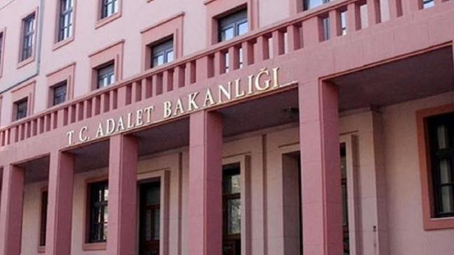 Adalet Bakanlığı yeni mobil uygulamaları hayata geçirdi