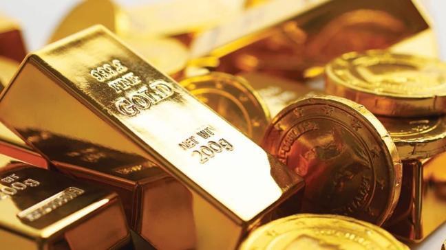 Elinizdeki paradan olmayın! Kredi çekerek altın alanlara uyarı