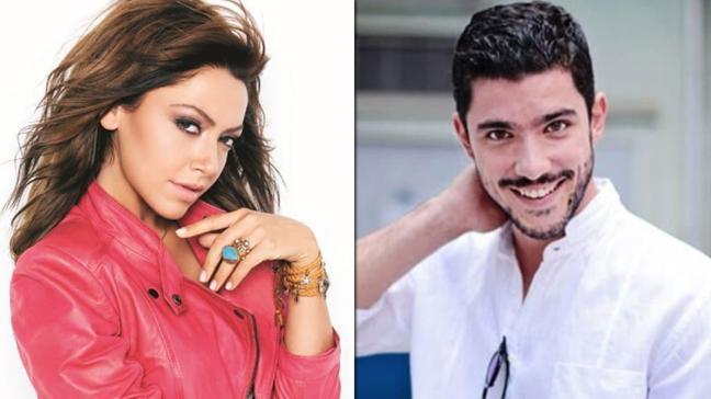 Hekimoğlu dizisinin Mehmet Ali'si Kaan Yıldırım ile evlilik hazırlığında olan Hadise sonbahar gelini olacak!