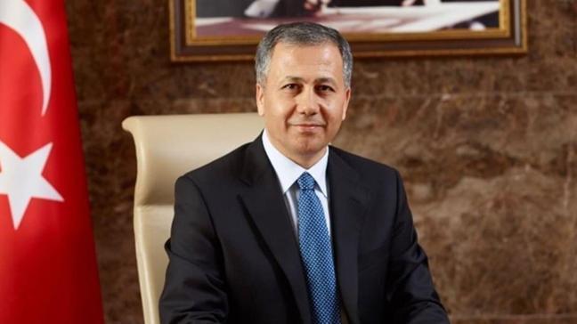 Vali Yerlikaya İstanbul genelinde 26 bin denetim yapıldığını duyurdu