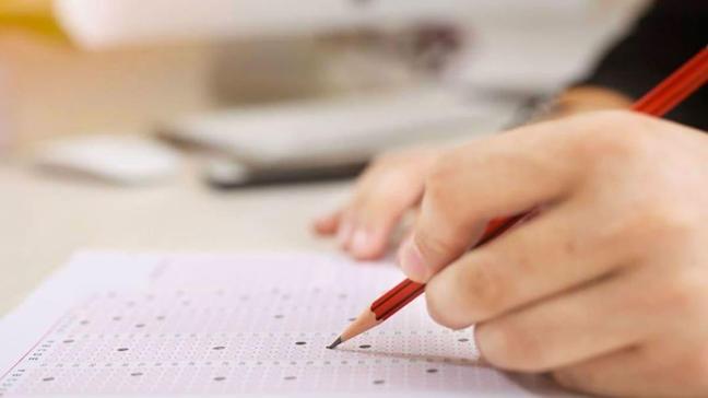 İlköğretim ve Ortaöğretim Kurumları Bursluluk Sınavı yarın yapılacak