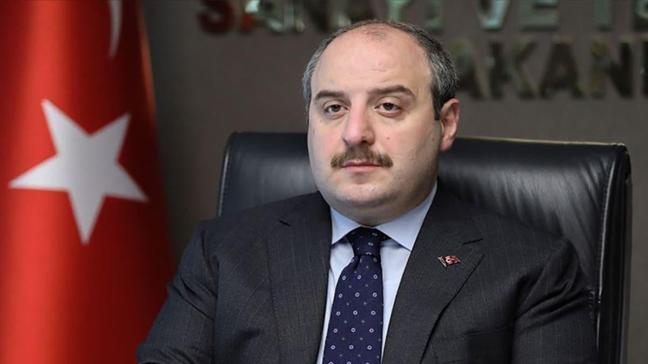 Bakan Varank'tan Erol Mütercimler hakkında suç duyurusu: Bu aşağılık tavra elbette ki kayıtsız kalmayacağız