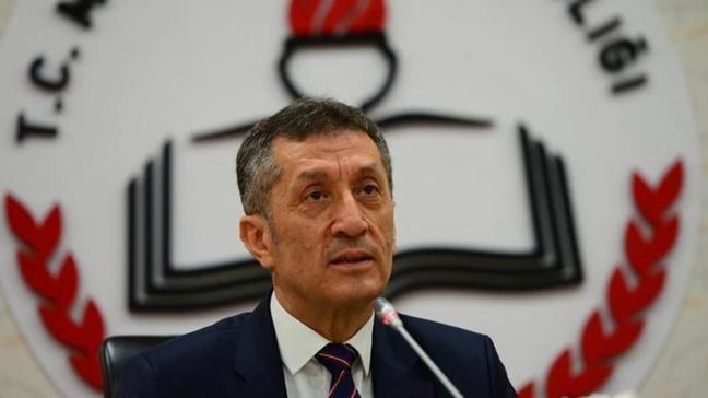 Milli Eğitim Bakanı Selçuk'tan eğitime ilişkin 3 önemli uyarı