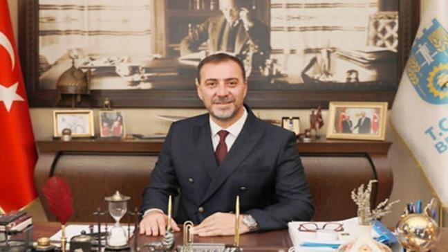 """Volkan Yılmaz kaç yaşında ve aslen nereli"""" Silivri Belediye Başkanı Volkan Yılmaz kimdir"""""""