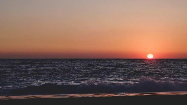 """Güneş ne zaman, saat kaçta doğuyor"""" Hava kaçta aydınlanıyor"""""""